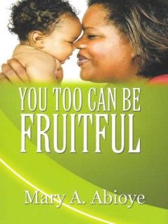 You too can be Fruitful_Front